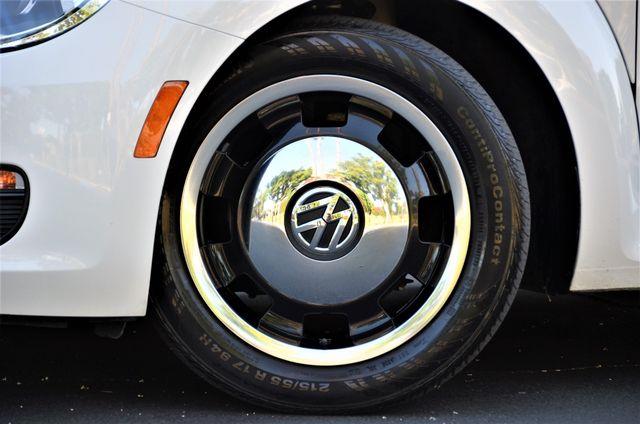 2013 Volkswagen Beetle Coupe 2.5L Reseda, CA 8