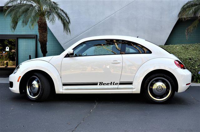 2013 Volkswagen Beetle Coupe 2.5L Reseda, CA 15