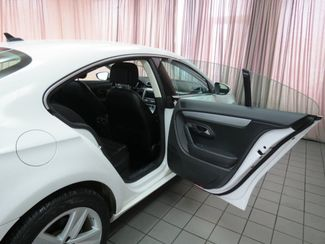 2013 Volkswagen CC Sport  city OH  North Coast Auto Mall of Akron  in Akron, OH