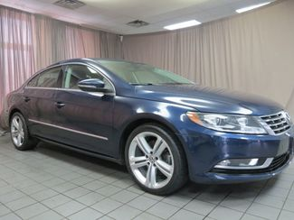 2013 Volkswagen CC Sport Plus  city OH  North Coast Auto Mall of Akron  in Akron, OH
