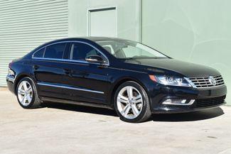 2013 Volkswagen CC Sport Plus | Arlington, TX | Lone Star Auto Brokers, LLC-[ 4 ]