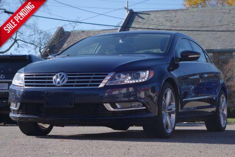 2013 Volkswagen CC Sport Plus in Braintree