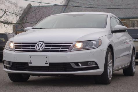 2013 Volkswagen CC Sport in Braintree