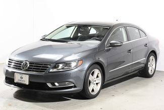 2013 Volkswagen CC Sport in Branford CT, 06405
