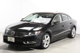 2013 Volkswagen CC Sport Plus in Branford CT, 06405