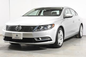 2013 Volkswagen CC Sport in Branford, CT 06405