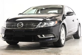2013 Volkswagen CC Sport Plus in Branford, CT 06405