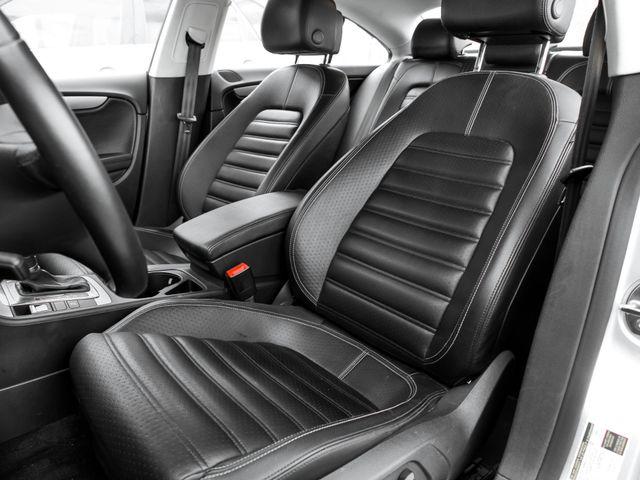 2013 Volkswagen CC Sport Burbank, CA 11