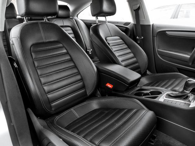 2013 Volkswagen CC Sport Burbank, CA 13