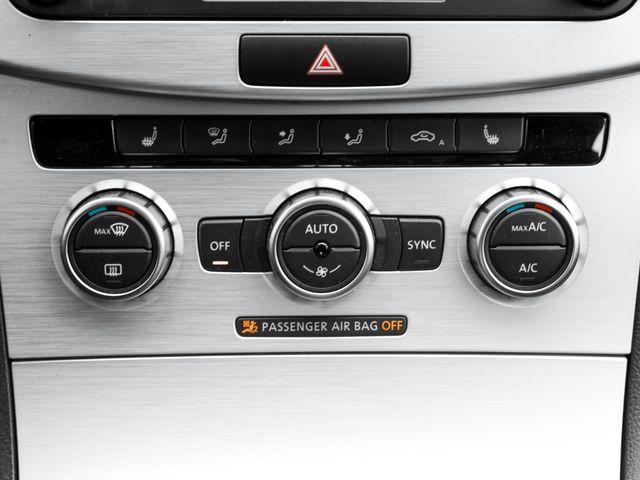 2013 Volkswagen CC Sport Burbank, CA 16