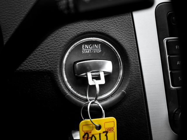 2013 Volkswagen CC Sport Burbank, CA 17