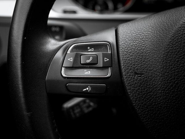 2013 Volkswagen CC Sport Burbank, CA 19