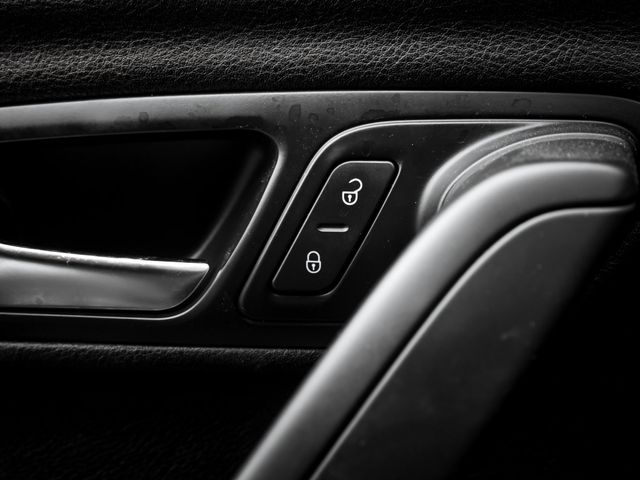 2013 Volkswagen CC Sport Burbank, CA 20