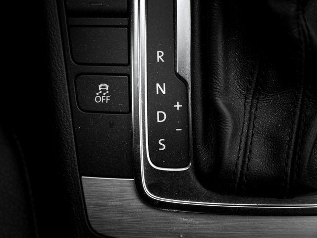 2013 Volkswagen CC Sport Burbank, CA 21