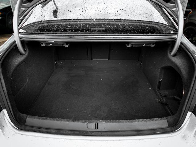 2013 Volkswagen CC Sport Burbank, CA 23