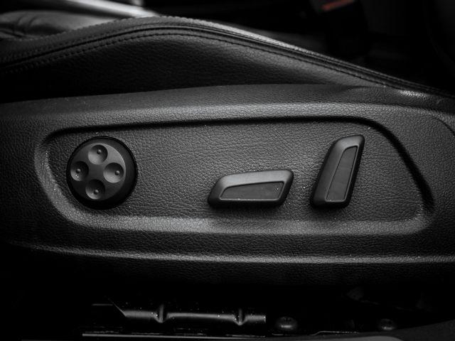 2013 Volkswagen CC Sport Burbank, CA 24