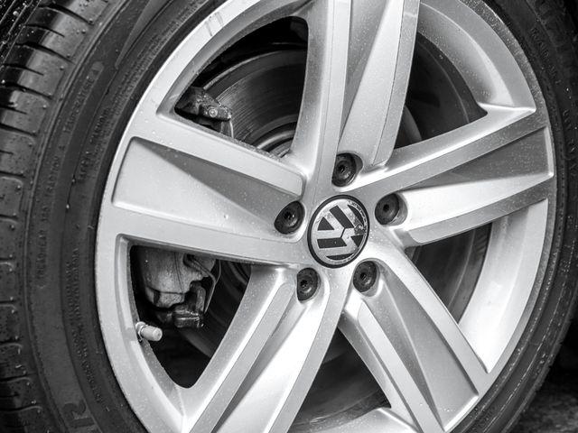 2013 Volkswagen CC Sport Burbank, CA 25