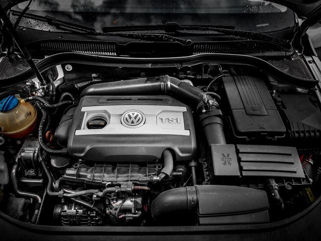 2013 Volkswagen CC Sport Burbank, CA 27