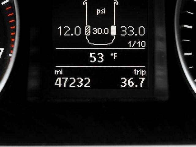 2013 Volkswagen CC Sport Burbank, CA 28