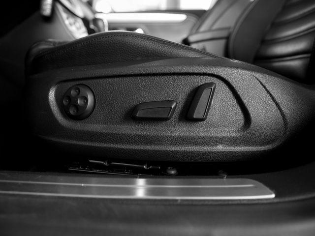 2013 Volkswagen CC Sport Plus Burbank, CA 15
