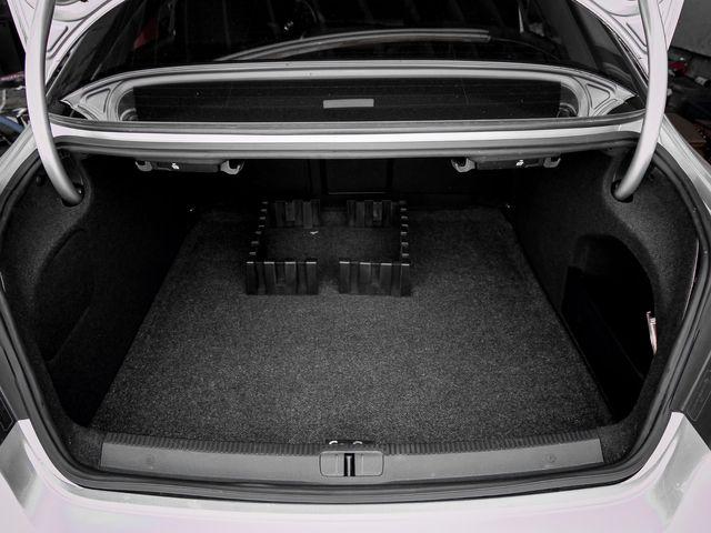 2013 Volkswagen CC Sport Plus Burbank, CA 16