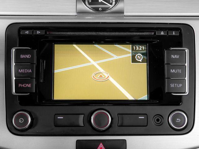 2013 Volkswagen CC Sport Plus Burbank, CA 19