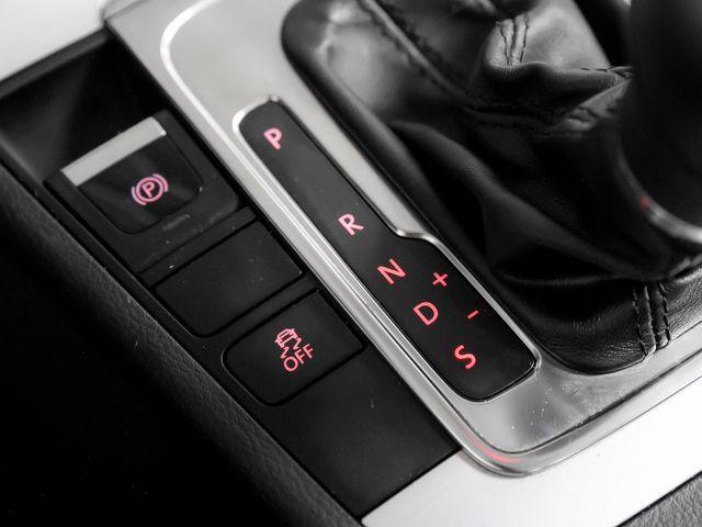 2013 Volkswagen CC Sport Plus Burbank, CA 20