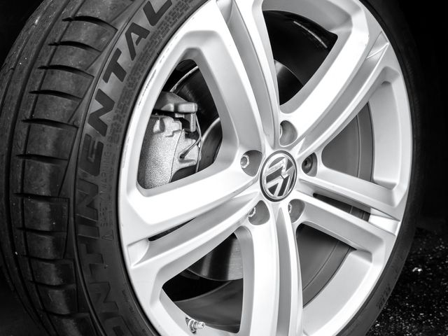 2013 Volkswagen CC Sport Plus Burbank, CA 24