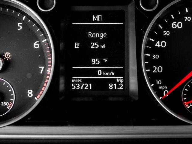 2013 Volkswagen CC Sport Plus Burbank, CA 27