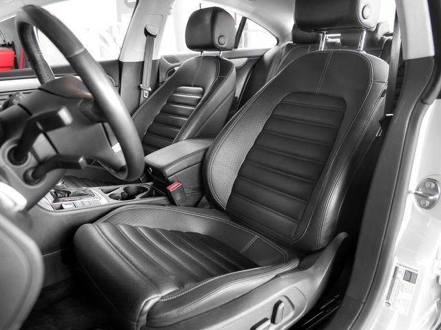 2013 Volkswagen CC Sport Plus Burbank, CA 9