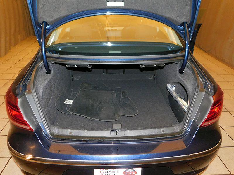 2013 Volkswagen CC Sport  city Ohio  North Coast Auto Mall of Cleveland  in Cleveland, Ohio
