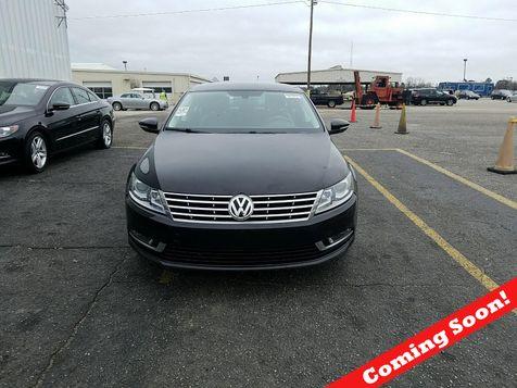 2013 Volkswagen CC Sport in Cleveland, Ohio