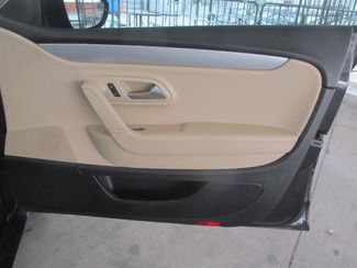 2013 Volkswagen CC Sport Plus Gardena, California 13