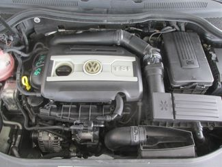 2013 Volkswagen CC Sport Plus Gardena, California 15