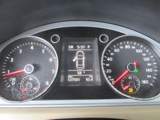 2013 Volkswagen CC Sport Plus Gardena, California 5