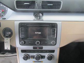 2013 Volkswagen CC Sport Plus Gardena, California 6