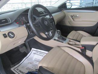 2013 Volkswagen CC Sport Plus Gardena, California 4