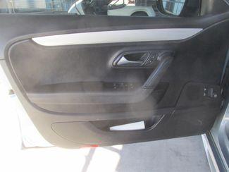 2013 Volkswagen CC R-Line Gardena, California 9