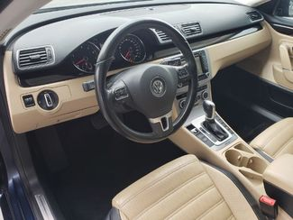 2013 Volkswagen CC VR6 Executive 4Motion LINDON, UT 14