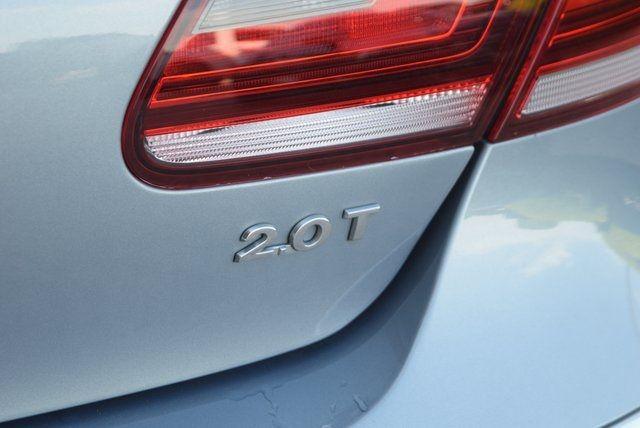 2013 Volkswagen CC 2.0T Sport Plus in McKinney Texas, 75070