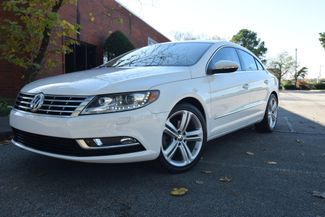 2013 Volkswagen CC Sport Plus in Memphis, Tennessee 38128