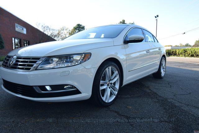 2013 Volkswagen CC Lux in Memphis Tennessee, 38128