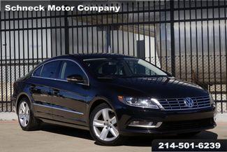 2013 Volkswagen CC Sport in Plano TX, 75093