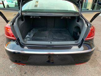 2013 Volkswagen CC Sport 3 MONTH/3,000 MONTH NATIONAL POWERTRAIN WARRANTY Mesa, Arizona 11