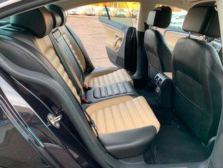 2013 Volkswagen CC Sport 3 MONTH/3,000 MONTH NATIONAL POWERTRAIN WARRANTY Mesa, Arizona 12