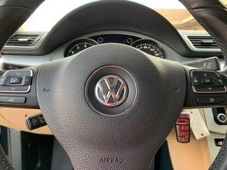 2013 Volkswagen CC Sport 3 MONTH/3,000 MONTH NATIONAL POWERTRAIN WARRANTY Mesa, Arizona 16