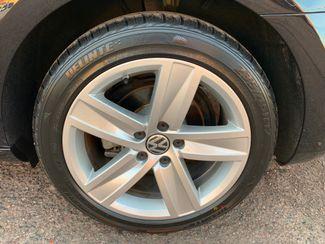 2013 Volkswagen CC Sport 3 MONTH/3,000 MONTH NATIONAL POWERTRAIN WARRANTY Mesa, Arizona 18