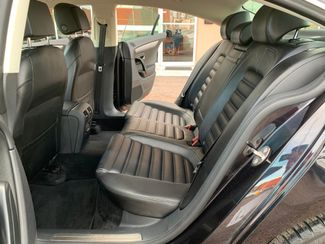 2013 Volkswagen CC Sport 3 MONTH/3,000 MILE NATIONAL POWERTRAIN WARRANTY Mesa, Arizona 10