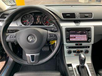 2013 Volkswagen CC Sport 3 MONTH/3,000 MILE NATIONAL POWERTRAIN WARRANTY Mesa, Arizona 14