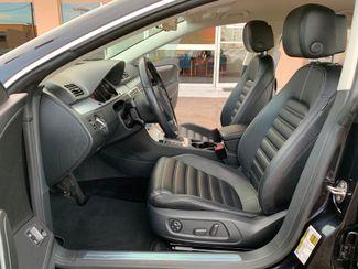 2013 Volkswagen CC Sport 3 MONTH/3,000 MILE NATIONAL POWERTRAIN WARRANTY Mesa, Arizona 9